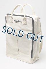 「Vegie bag/ベジバッグ」パック
